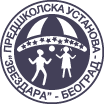 ПУ Звездара Logo